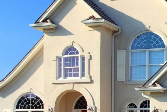 new house for sale in the usa