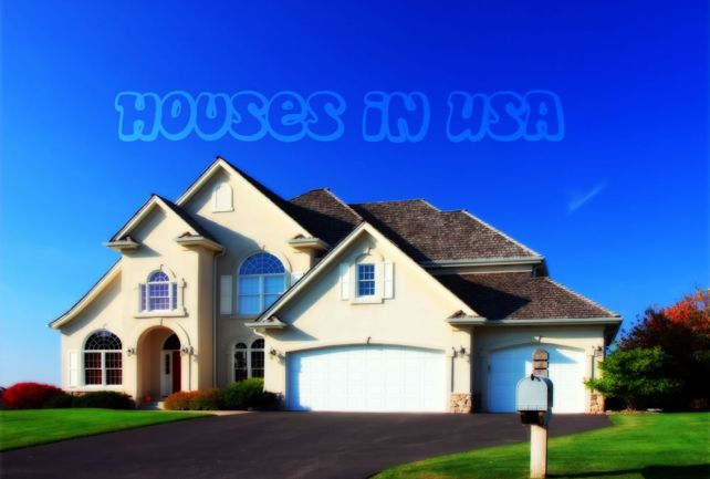 house for sale in housesinusa.com photo gallery
